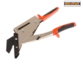Edma French Slate Roofing Tools & Cutters