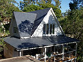 Forna Durable Slate Roofing