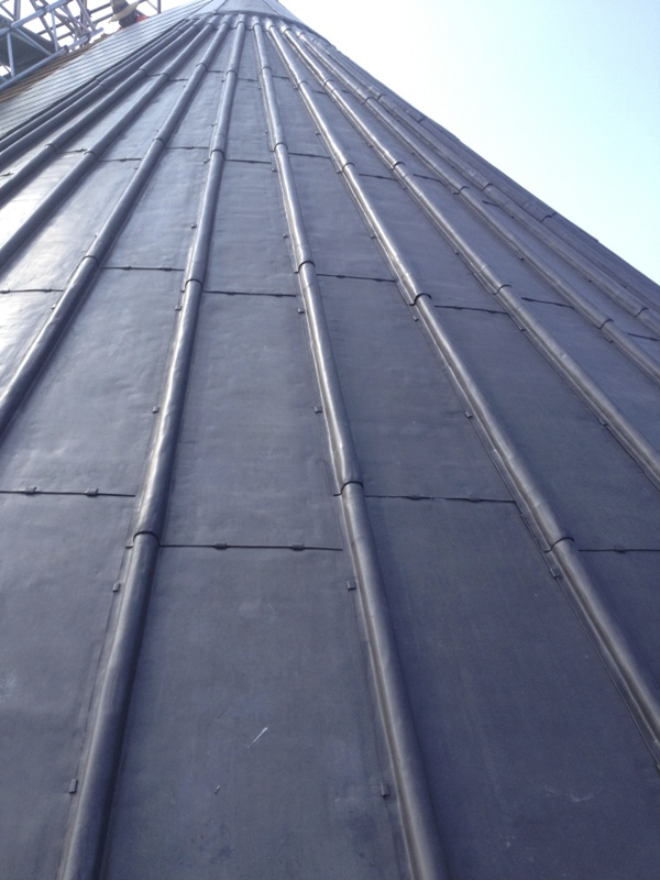 Rolled Milled Lead Sheet Suppliers Premium Slate Suppliers