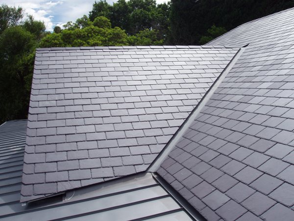 Sydney's Premium Slate Roofing Suppliers