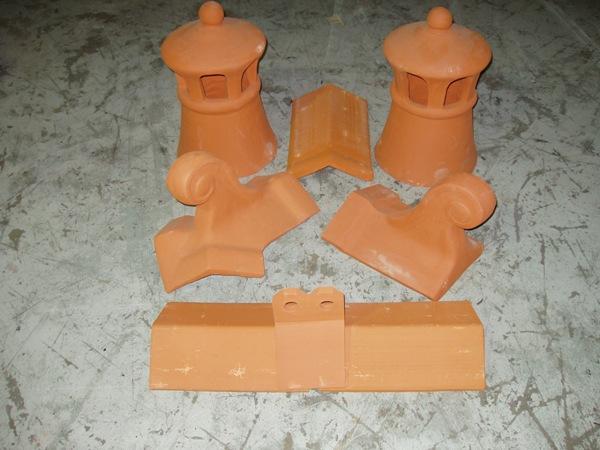 Terracotta Accessories Premier Slate Slate Tiles Supplier