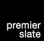 Premier Slate Roofing