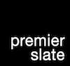 Premier Slare Roofing