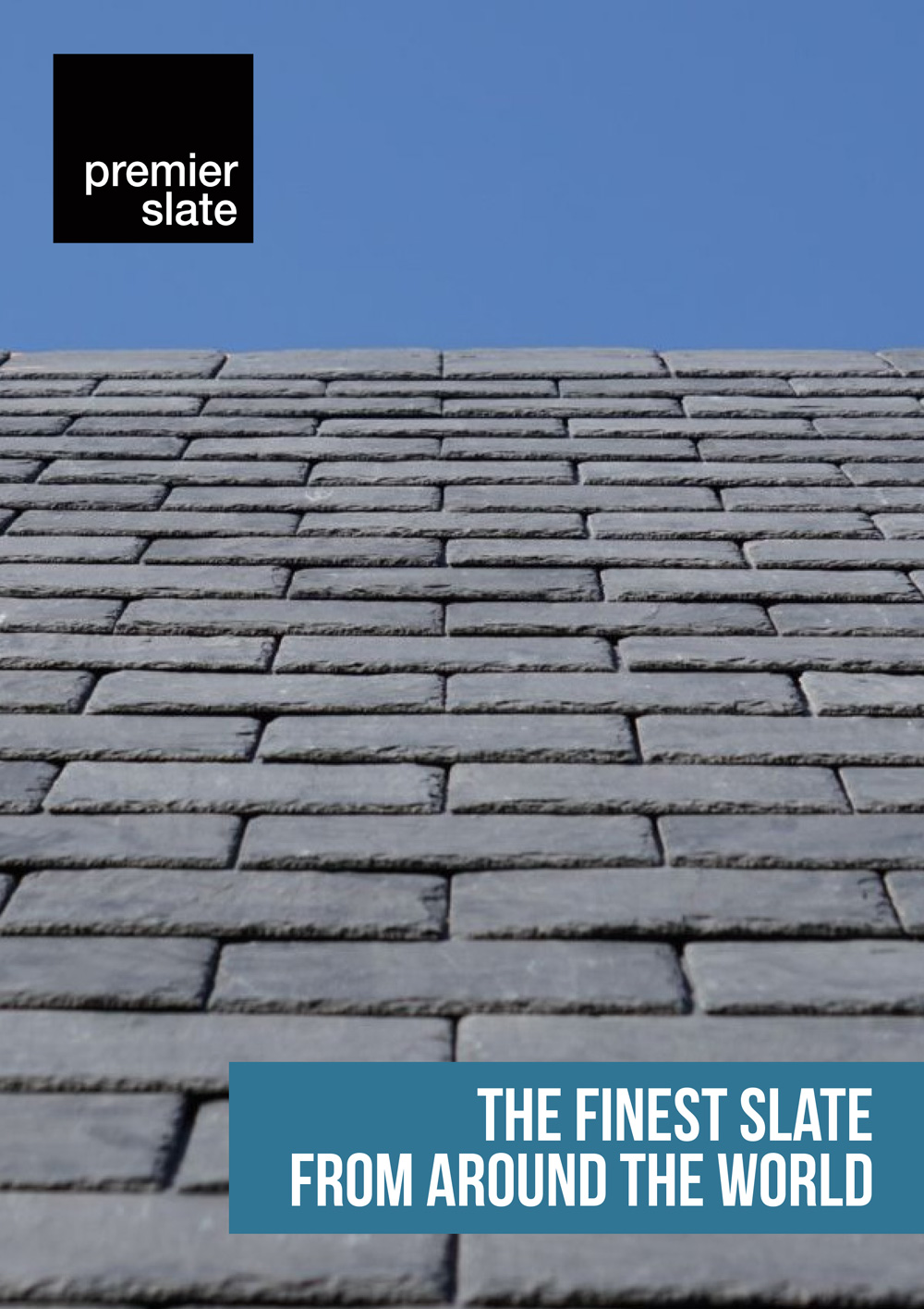 2021-Premier-Slate-Brochure-Cover