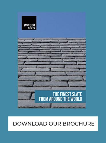 Premier Slate Download